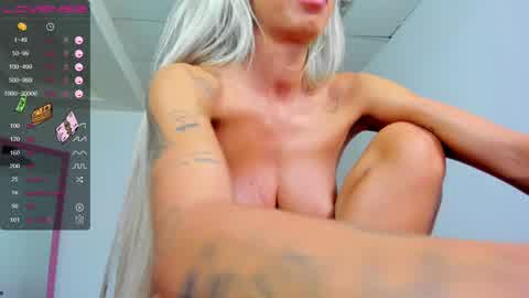 Come and let's have fun together #masturbation | Cherry.tv