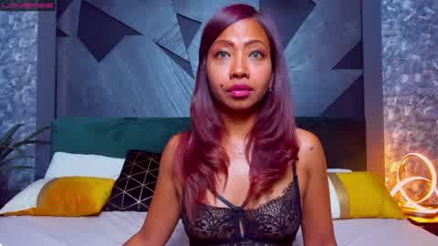 Come and let's have fun together #masturbation   Cherry.tv