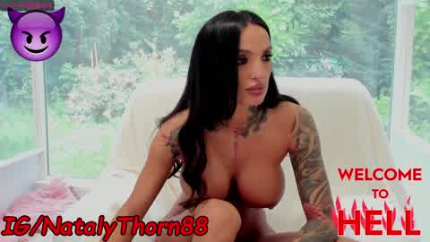 Come and play with me   Cherry.tv