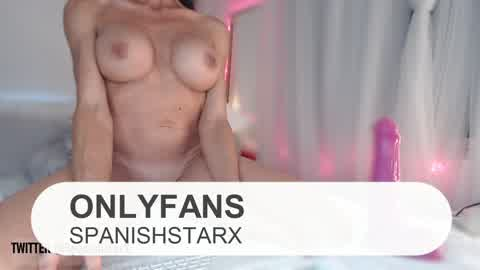 SENDING GIFTS YOU WILL MAKE ME PLAY . ANAL SHOW 200 TOKENS | Cherry.tv