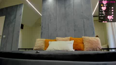 I am a good girl with naughty habits!!   Cherry.tv