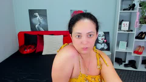 Welcome to my room! Play and enjoying with me!!! | Cherry.tv